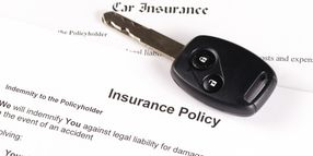 Insurance and Car Rental: Don't Let a Crisis Go to Waste