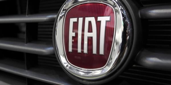 The Fiat 500 Jolly Spiaggina Icon-e is being launched as part of an exclusive tie-up with the...