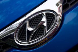 Hyundai, Aptiv Form AV Joint Venture
