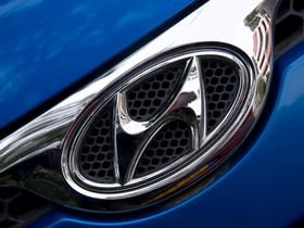 Hyundai Motor Group to Invest $35B in Mobility, Vehicle Tech
