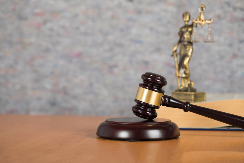 The court observed that the intent of the Amendment was to relieve rental car companies of just...