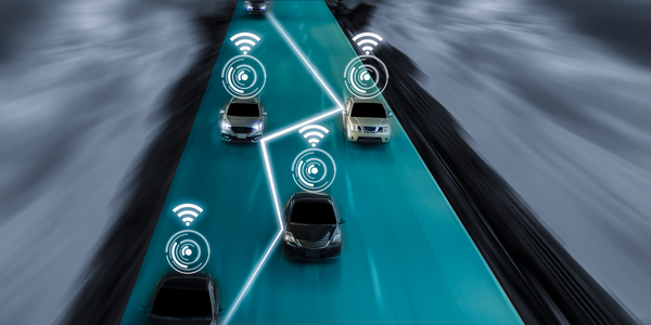 Europcar already had 44,000 connected cars in 2019 and aims to connect all of its fleet by 2023,...