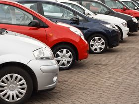 Analysts Expect Car Rental ABS to Remain Stable