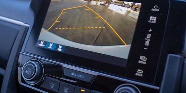 These accident avoidance systems, which include blind-spot monitors, backup cameras, driver...