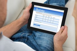 Car Rental Operators: Take Our Telematics Survey