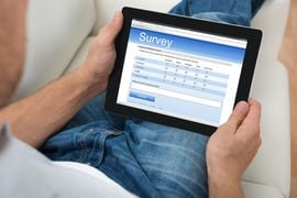 Car Rental Operators: Take Our Telematics Survey