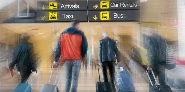 The CarTrawler-powered car rental marketplace has been seamlessly integrated into the easyJet...