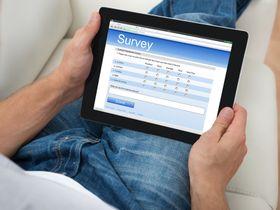 Operators: Business Outlook Survey Due Dec. 1