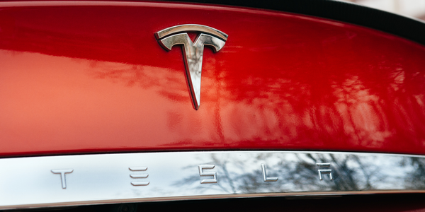 The police department then talked with Tesla about implementing the Sentry Mode feature, which...