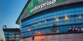 Enterprise Renews Partnership with NHL