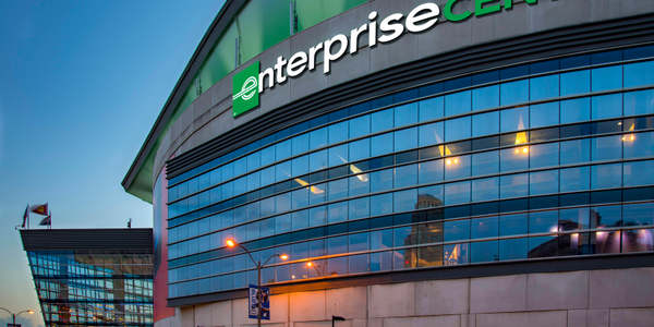 "Formerly named ""Scottrade Center"" and located in the heart of downtown St. Louis, the venue has..."