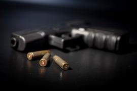 Renter Put on Hertz's Do Not Rent List after Gun Left in Car