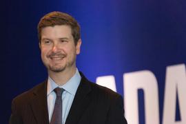 Cox Automotive's Chief Economist to Present at International Car Rental Show