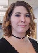 Jennifer Corwin, senior manager, consumer insights J.D. Power. -