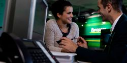 In the fourth quarter of 2020, Europcar reduced fleet 39% year over year to 180,000 vehicles, which drove an overall utilization of 70% in the quarter versus 72% in the fourth quarter of 2019.
