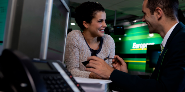Nicolas Bailleux, who recently joined Europcar Mobility Group as head of the Mobility Lab, will...