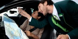 Europcar is trying to attract other industry players to the negotiating table despite the...