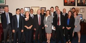 ACRA Calls for Action on Capitol Hill