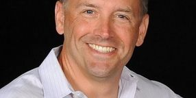 John Bauer Retires from Toyota Motor Sales