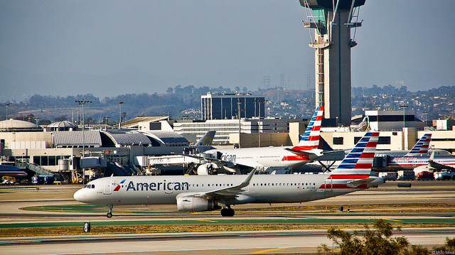 The CONRAC facility at LAX will be built as a public-private partnership after the BOAC selects a developer in September.