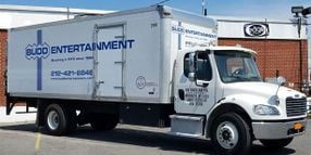 Edge Auto, Budd Enterprises Merge, Expand NYC Rental Offerings
