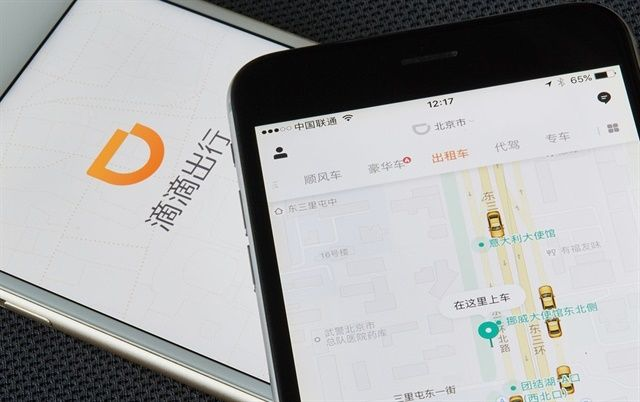 Existing Didi users in the Chinese mainland and Hong Kong will be able to hail a taxi in Tokyo, Kyoto, and Osaka from their native app, aided by in-app real-time Chinese-Japanese text message translation and 24/7 Chinese customer support.