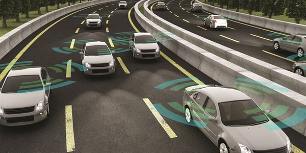 Connected vehicles empower Avis customers to manage their entire rental experience through the...