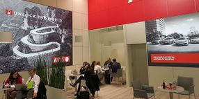 Avis Schedules Q2 Investors Call