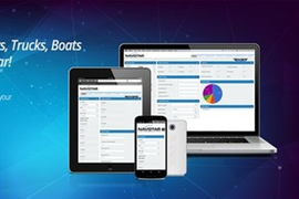 Navotar Named 'Best Fleet Management Software'