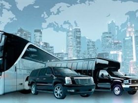 Bobit Business Media's Global Ground Transportation Institute Now Accepting Members