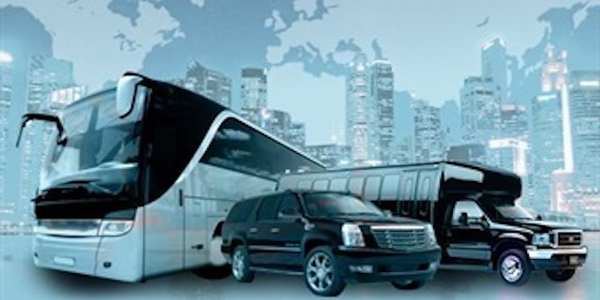 Bobit has long served the global ground transportation industry, with a special focus on the...