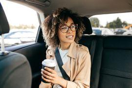 Cabify Beats Uber, Lyft to Profitable Sustainability