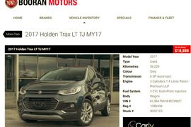 Carly Signs Auto Group To Subscription Service