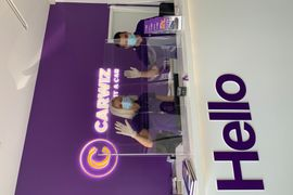 Carwiz Opens New Offices in Portugal, Czech Republic