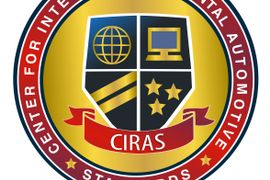 CIRAS Certification Offered at International Car Rental Show