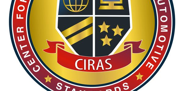 The Center for International Rental Automotive Standards (CIRAS) certification program aims to...