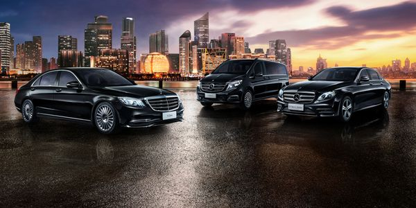 The 50-50 joint venture between Daimler Mobility AG and Geely Technology will be launched with a...