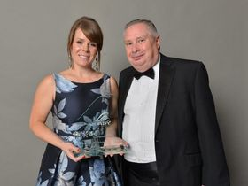Enterprise, National Win Travel Agency Awards