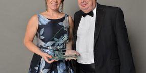 Enterprise, National Win Travel Agency Awards