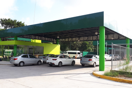 Europcar to Expand Franchise Locations in Mexico