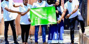 Green Motion Expands to Zanzibar