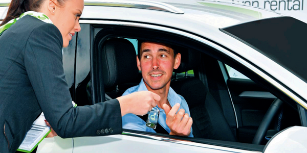 Through this licensing program, independent car rental business owners and investors alike are...