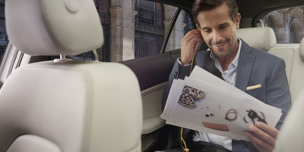 Members of the Flying Blue loyalty program using Hertz DriveU will earn 3 miles per dollar,...
