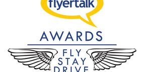 Hertz Wins 8th Consecutive FlyerTalk Awards