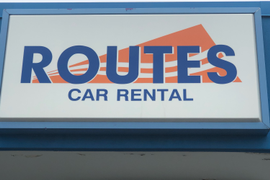 Routes Adds Domestic, International Affiliates