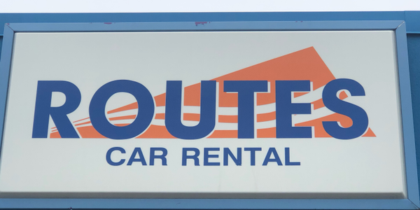 Canadian Rental Company Opens in Atlanta