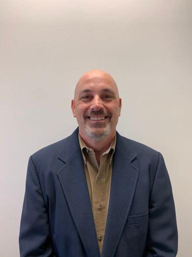 MADIS is led by Managing DirectorSean Harrigan, apioneer of insurance for the service rental car program industry and a long-time industry veteran. - Photo courtesy of MADIS.
