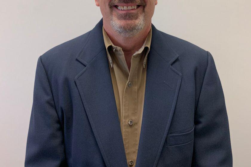 MADIS is led by Managing DirectorSean Harrigan, apioneer of insurance for the service rental...