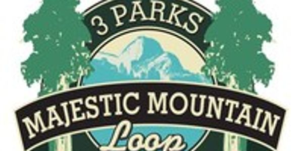 The Majestic Mountain Loop is a suggested itinerary for visitors who want to see three of...