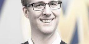 Scott Maybee Named New President of NextGear